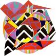 Mosaic 7 - 70x70(RGB)-1