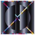 Speyer 1 2014 acrylic on canvas 70x70 (2)