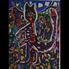 clarke_matthew abstract wally-1