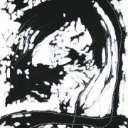 SP01368_w