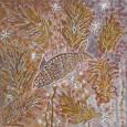K0002-14 Mary Punchi Clement Jelangee & Jelagu 45x45cm_website