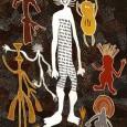 WG00569 K006214 Betty Bundamurra Spirit Beings 80x60cm_website