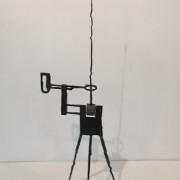 PZ00030
