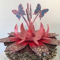 Brian Robinson_Exotic Bloom