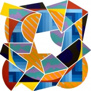 Mosaic 15_lg